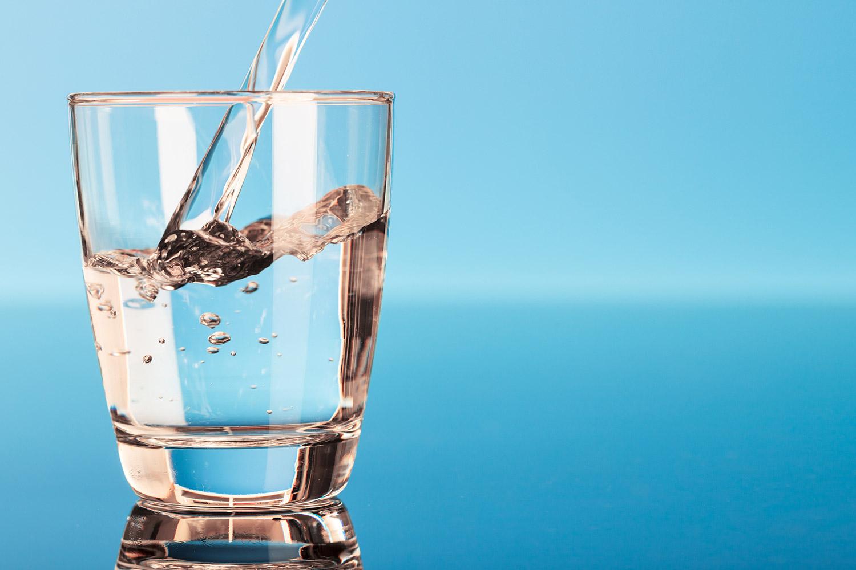 отличается стакан воды картинки для презентации вам