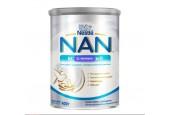 Совместная закупка - Смесь NAN (Nestlé) Безлактозный (с рождения) 400 г