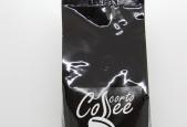 """Совместная закупка - Кофе в зернах """"Танзания Sueno AA"""", 1 кг"""
