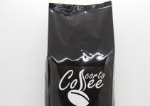"""Совместная закупка - Кофе в зернах """"Эспрессо по-итальянски"""", 1 кг"""