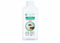 Совместная закупка - Средство для уборки дома CLEAN HOME Антибактериальный эффект, 1 л