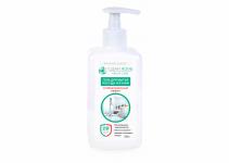Совместная закупка - Гель для мытья посуды и кухни CLEAN HOME Антибактериальный эффект, 500 мл