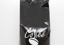 """Совместная закупка - Кофе в зернах """"Эспрессо Джакарта"""", 1 кг"""