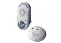 """Совместная закупка - Устройство """"Радионяня"""" Motorola MBP140"""