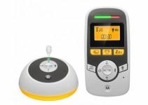 """Совместная закупка - Устройство """"Радионяня"""" Motorola MBP161Timer"""