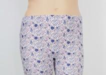 Совместная закупка - Панталоны женские 9/1 короткие, хлопок 100%(интерлок), размеры: 58, 60