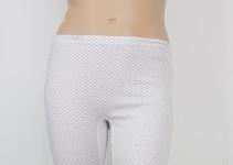 Совместная закупка - Панталоны женские арт. 49 длинные, хлопок 100%(интерлок), размеры: 58, 60, 62
