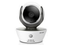 Совместная закупка - Камера Wifi Motorola MBP85Connect