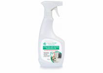 Совместная закупка - Средство для уборки поверхностей CLEAN HOME Антибактериальный эффект, 500 мл