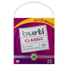 Порошок для стирки цветного и тонкого белья BURTI 4,312 кг