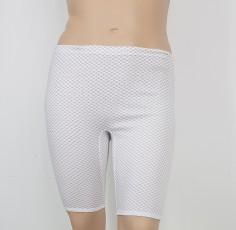 Панталоны женские арт. 49 длинные, хлопок 100%(интерлок), размеры: 58, 60, 62
