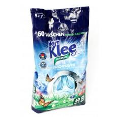 Стиральный порошок Herr Klee C.G. универсальный 5 кг пакет – 50 стирок