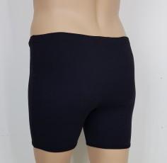 Панталоны женские 49/2 короткие, хлопок 100%(интерлок), размеры: 50, 52, 54, 56, 58